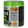 Óxido Nítrico  Steam N.O. de 312 grs (30 Tomas) Star Nutrition