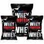 Whey Protein de Twinlab por 1 Kilo