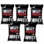 Proteína de Suero Prostar Whey por 1 Kilo de Ultimate Nutrition