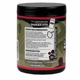 Shaker (Vaso Mezcldor) de Universal Nutrition