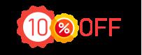 Descuentos | Ofertas con 10% de descuento | | DeMusculos.com
