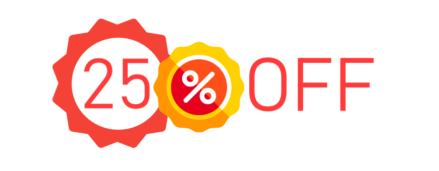 Descuentos | Ofertas con 25% de descuento | | DeMusculos.com