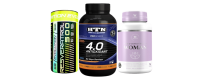 Antioxidantes | Suplementos Naturales | DeMusculos.com