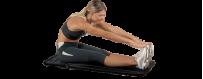 Colchonetas | Mantas o Yoga Mat | DeMusculos.com