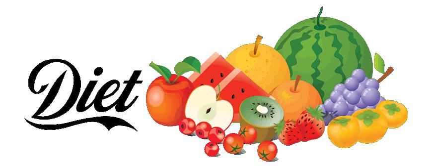 Dietas | Snack Permitido | Suplementos Naturales | DeMusculos.com