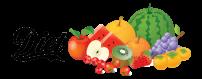 Dietas   Snack Permitido   Suplementos Naturales   DeMusculos.com