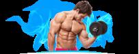Aumento muscular   Combos   Suplementos Deportivos   DeMusculos.com