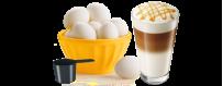 Proteínas | Proteína de Huevo o Egg Protein | DeMusculos.com