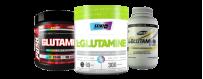 Glutaminas | Importadas | Nacionales | Rendimiento | DeMusculos.com