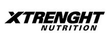 Xtrenght Nutrition